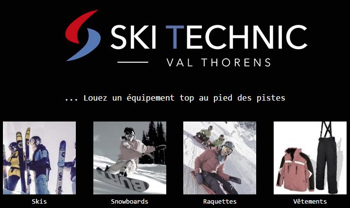 ski-technic-fr